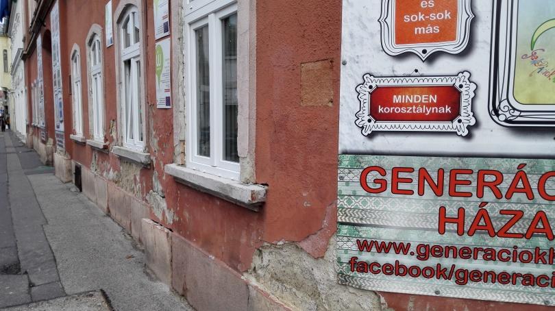 Győr2.jpg