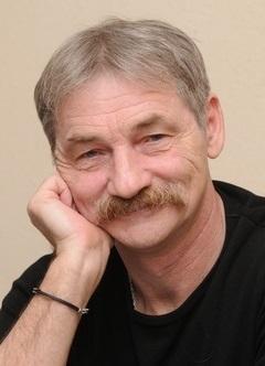 Szabó illés
